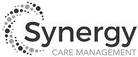 SynergyCare